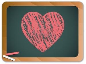 9450274-vector--lavagna-con-cuore-scritto-con-il-gesso