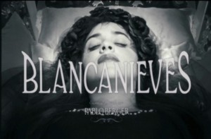 Blancanieves-de-Pablo-Berger