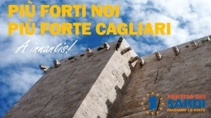 Cagliari2