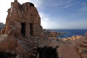 Le 69 opere incompiute della Sardegna: prendiamole in mano e risolviamole