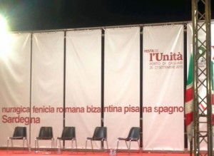 L'Unità non ama la Sardegna Giudicale. Perché?