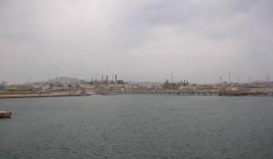 Porto torres2
