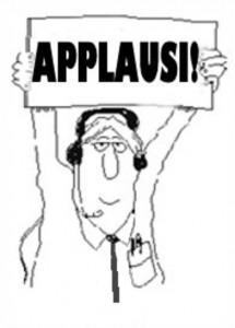 applausi-ovunque