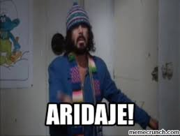 Aridaje con Abbanoa! Con altre notizie su altre cose