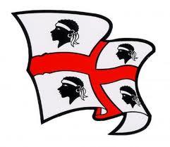 bandiera1