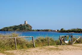 Una Sardegna interamente percorribile in bicicletta o a piedi