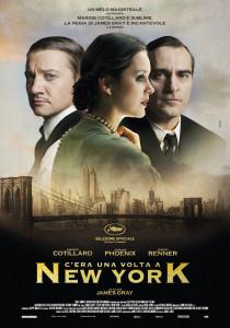 c-era-una-volta-a-new-york_cover