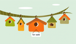 Nuovo corso sulle società in house: i privati nel capitale
