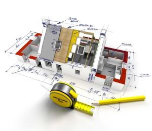 edilizia-residenziale