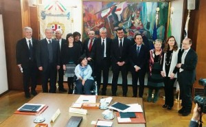 giunta_pigliaru_blocca_pps_di_cappellacci_per_l_edilizia_scolastica_30_mln_di_euro-0-0-396481 (1)