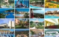 L'intervento di Gianfranco Congiu sugli incentivi alle imprese alberghiere
