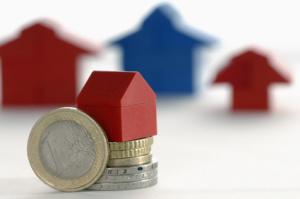 La passione degli immobiliaristi sardi? Le banche e la politica