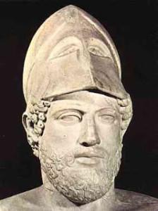 """Umberto Eco: """"Pericle era un figlio di puttana"""". Una lettura per esercitare l'intelligenza e l'indipendenza in un tempo di grandi manipolazioni"""