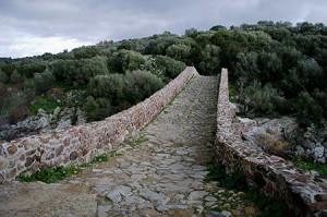 Il Patto per la Sardegna spiegato da un sardo
