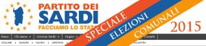 speciale-elezioni