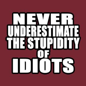 stupidi