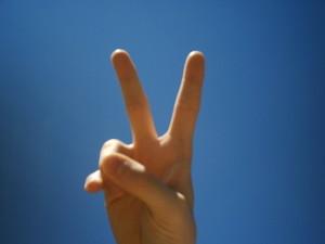 Abbiamo vinto: Enel condannata al rilascio delle centrali di Tirso 1 e Tirso 2