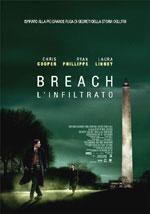 Breach – L'infiltrato