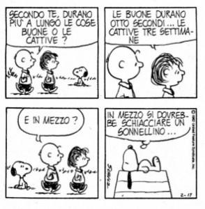 156_peanuts_sonnellino
