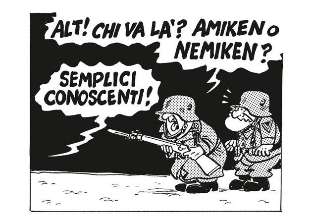 Sindacati e Confindustria sui cantieri: siamo insieme oppure no contro burocrazia, cultura del sospetto e italianità?