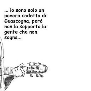 Guccini e l'Anas