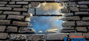 Abbasanta 23/9: l'inizio dell'unione dei sardi senza padrone