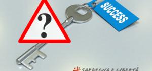Latte: una domanda al Banco di Sardegna