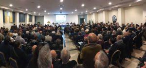 Il mio intervento al Primo Congresso Nazionale del Partito dei Sardi