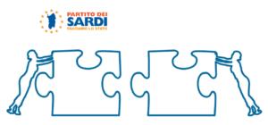 Il documento del Direttivo Nazionale del Partito dei Sardi