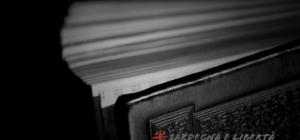 La trasparenza dell'Università e La Nuova che perde quasi 800 copie in un mese