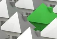 Lo scontro sulla rinegoziazione dei mutui regionali