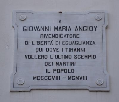 400px-sassari_-_lapide_giovanni_maria_angioy_-_piazza_tola