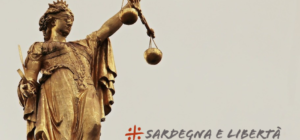 Caso Cucchi, caso Moro, caso Pasolini, caso Mollicone, caso Italia