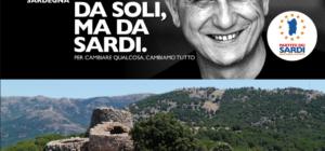 Archeologia: l'università difende la Sardegna, la Regione si sdraia ai piedi del Mibac