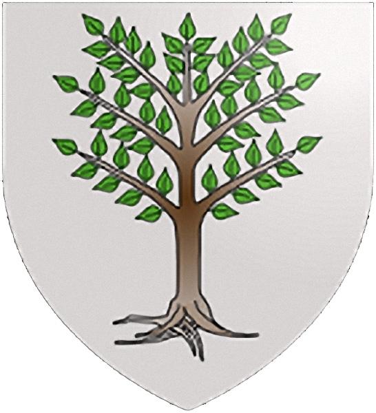 albero-arborense