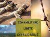 L'inferno dei poligoni e delle forze armate: ecco il testo della relazione della Commissione d'inchiesta. Vaccini non dovuti, depositi avvelenati, più di 4000 missili su Quirra, il torio nelle terre della Sardegna. Sarà il caso di alzare la voce?