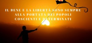 Sardegna. Amministratori indipendentisti uniti a sostegno della Repubblica Catalana