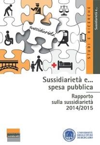 Copertina Rapporto-2014-15