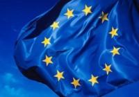 Collegio Europeo per la Sardegna. Appello al Presidente Pigliaru