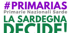 Decide la Sardegna, non WhatsApp