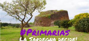 Beni archeologici: in Veneto saranno dei veneti, in Sardegna dello Stato