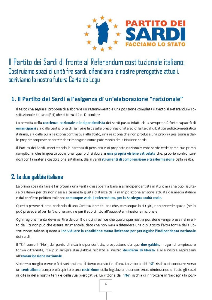 pds-referendum-costituzionale-italiano-def2_pagina_1