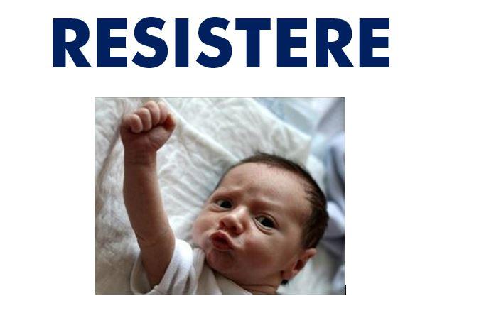resistere2