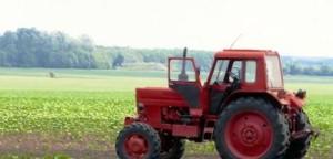 Sardegna agricoltura