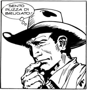 Tex_sente_puzza