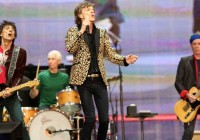 The Rolling Stones. Hyde Park Live 2013