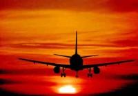 Comitato Regioni d'Europa: tutelare i piccoli aeroporti