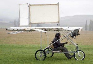 aereo_a_pedali