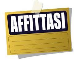 Ieri: proposta per il bando sui contributi per gli affitti.  Sulla Sassari-Olbia non lavoreranno solo sardi