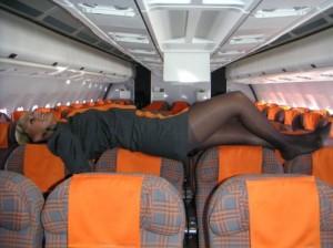 air-livingston-hostess15